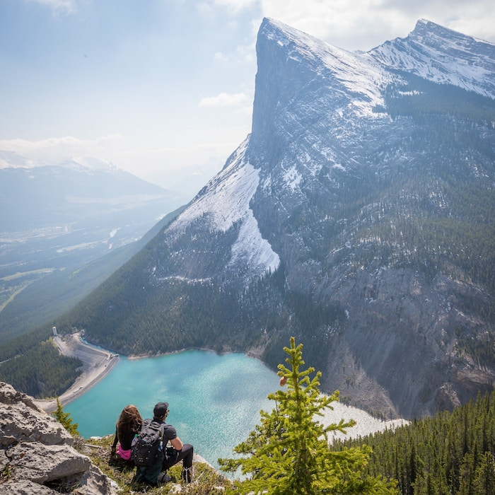 reimbursement for wilderness programs